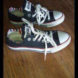 Convers  for boys or girls